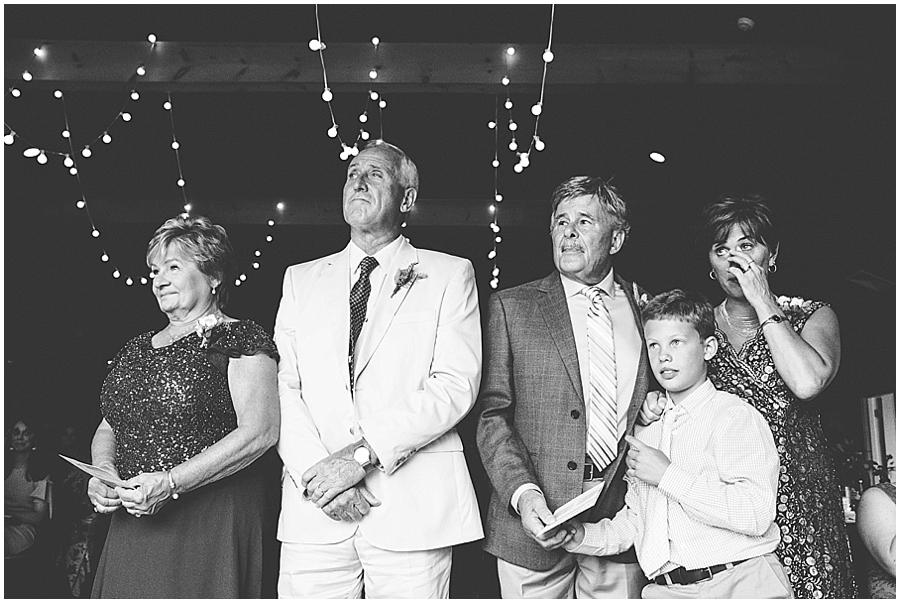 Claxton Farm Wedding_0051