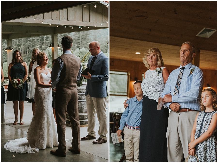 Claxton Farm Wedding_0052