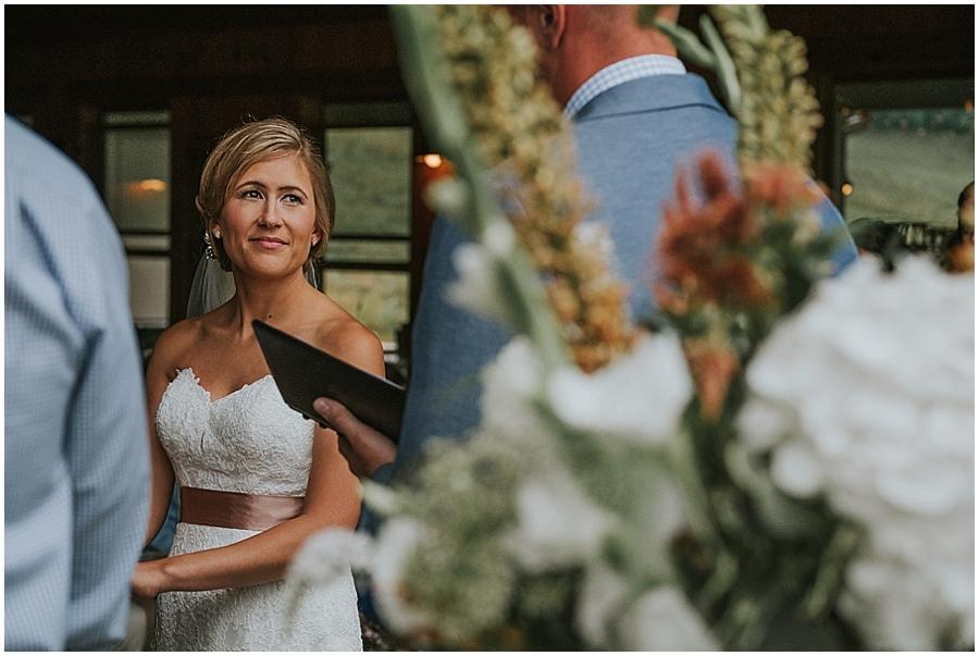 Claxton Farm Wedding_0054
