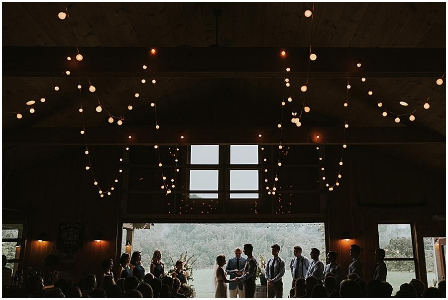 Claxton Farm Wedding_0056