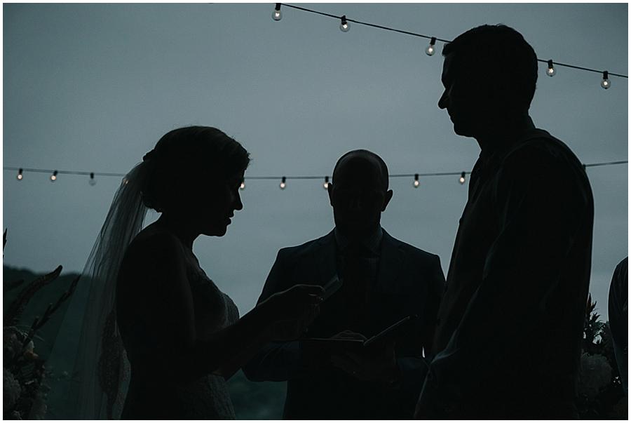 Claxton Farm Wedding_0057