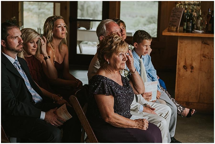 Claxton Farm Wedding_0060