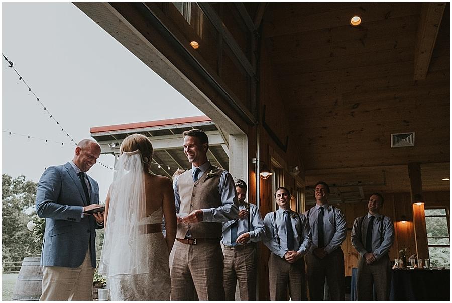 Claxton Farm Wedding_0063