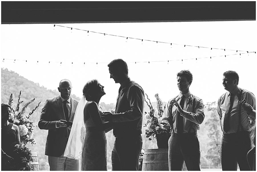 Claxton Farm Wedding_0067