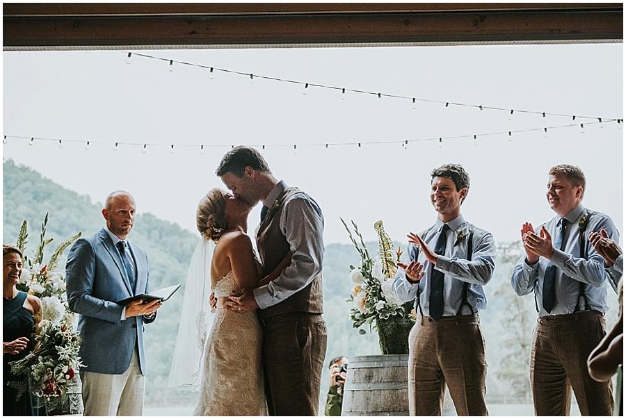 Claxton Farm Wedding_0068
