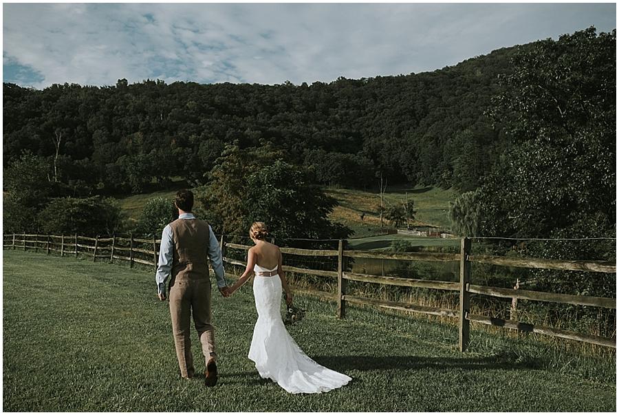 Claxton Farm Wedding_0070