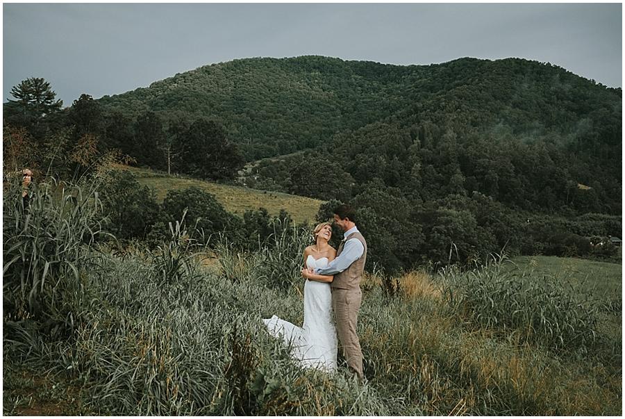 Claxton Farm Wedding_0071