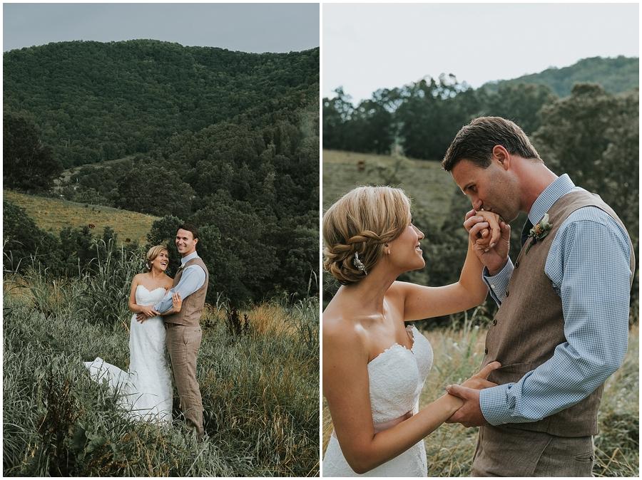 Claxton Farm Wedding_0072