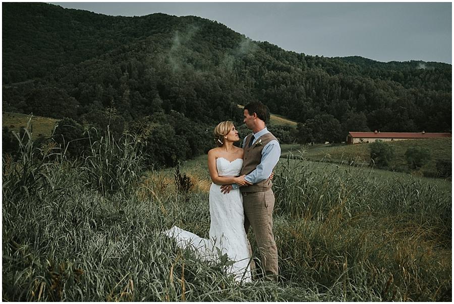 Claxton Farm Wedding_0073
