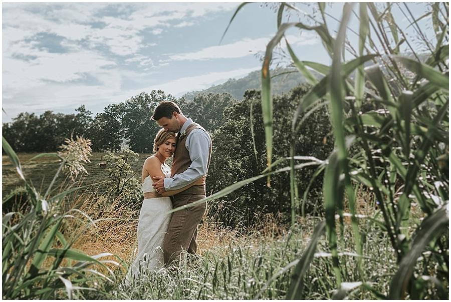 Claxton Farm Wedding_0074