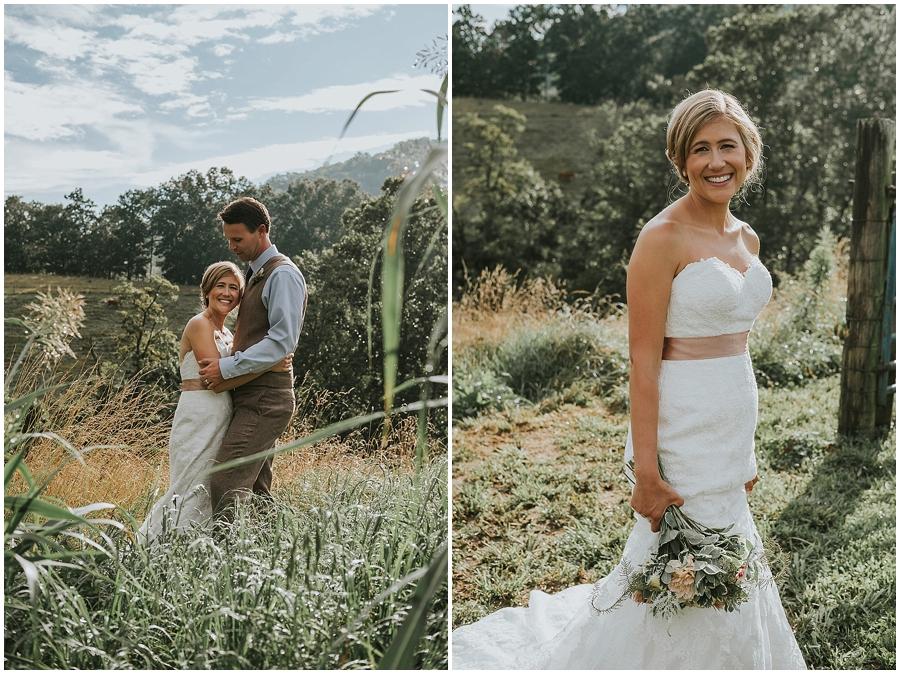 Claxton Farm Wedding_0075