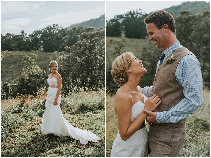 Claxton Farm Wedding_0076