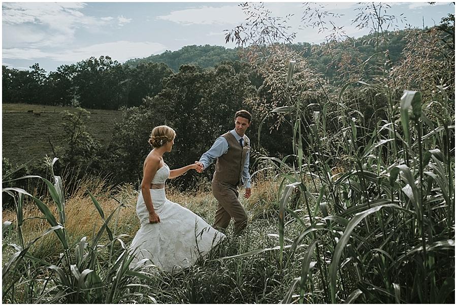 Claxton Farm Wedding_0080