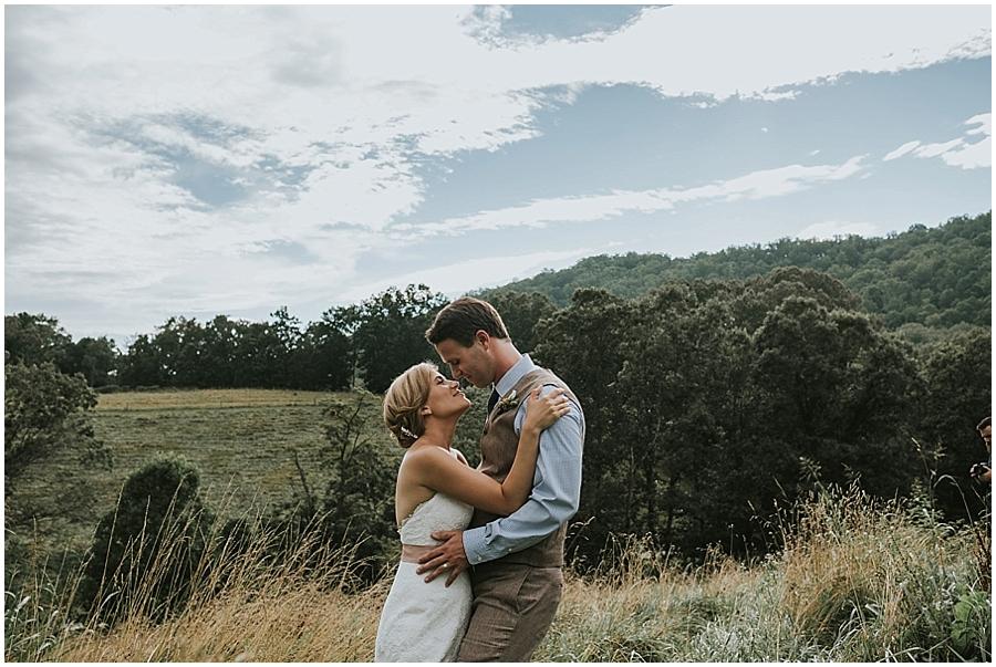 Claxton Farm Wedding_0081