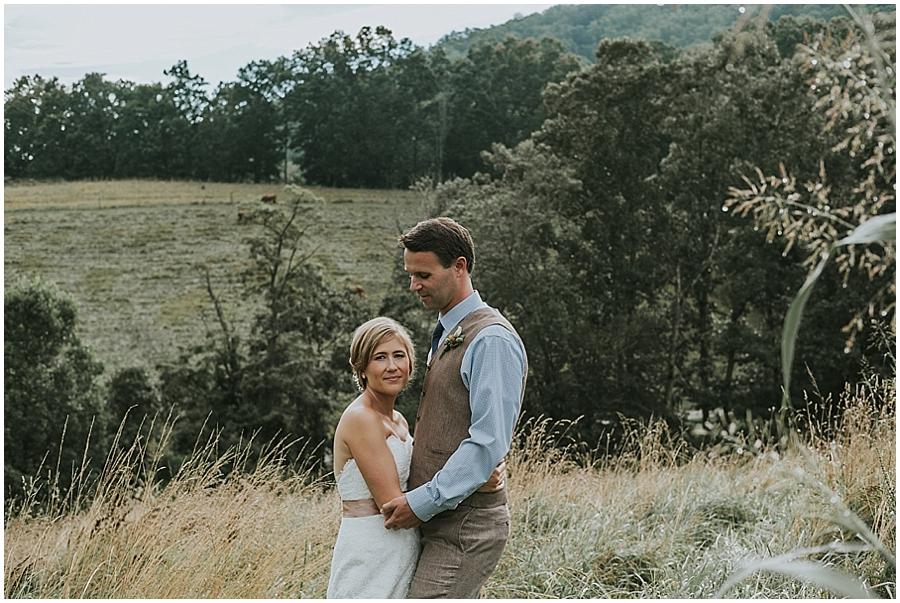 Claxton Farm Wedding_0082