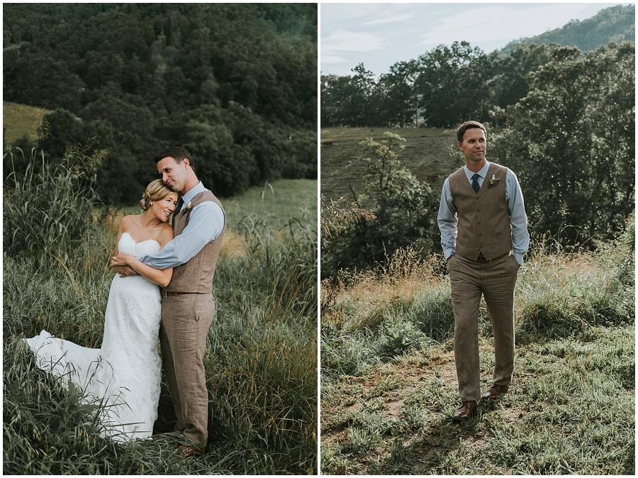Claxton Farm Wedding_0083