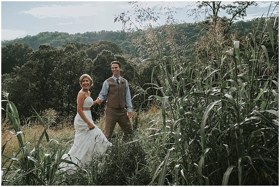 Claxton Farm Wedding_0084