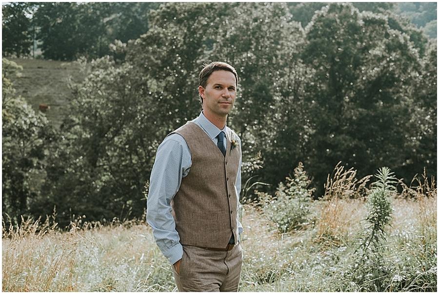 Claxton Farm Wedding_0085