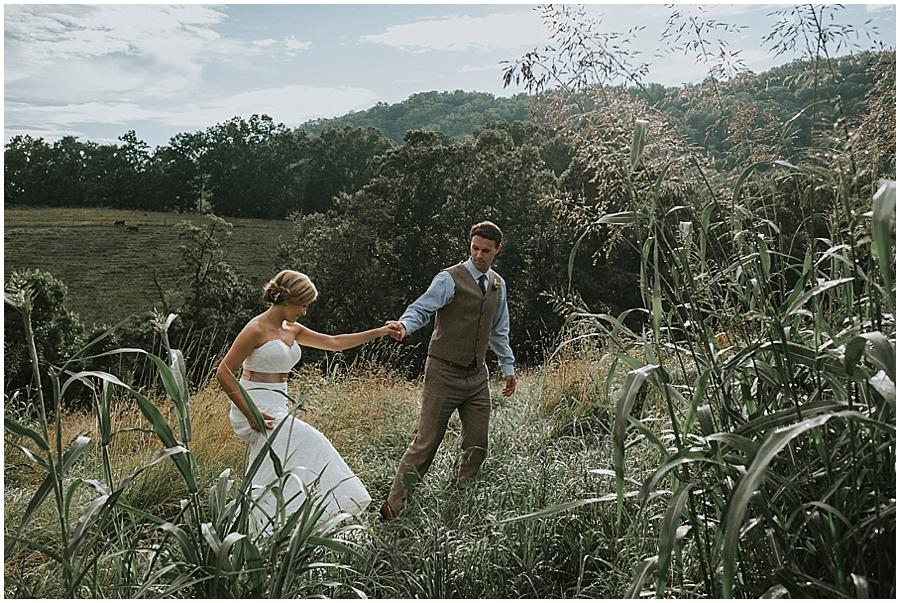 Claxton Farm Wedding_0086