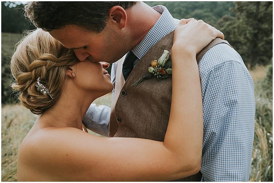Claxton Farm Wedding_0087
