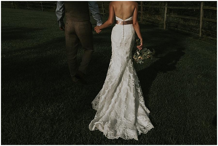 Claxton Farm Wedding_0088