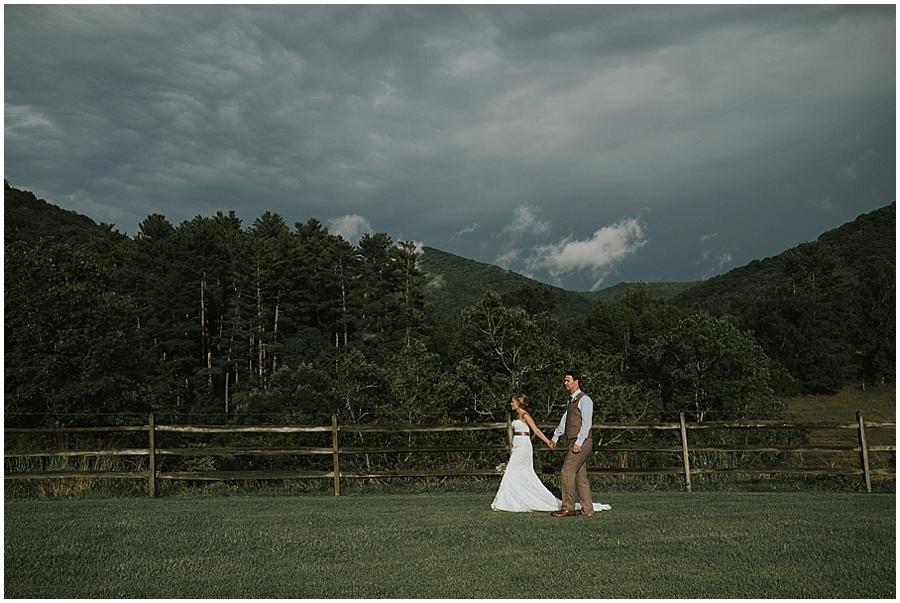 Claxton Farm Wedding_0089