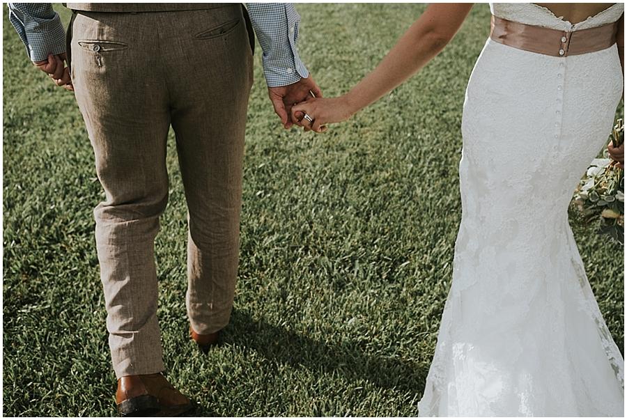 Claxton Farm Wedding_0090