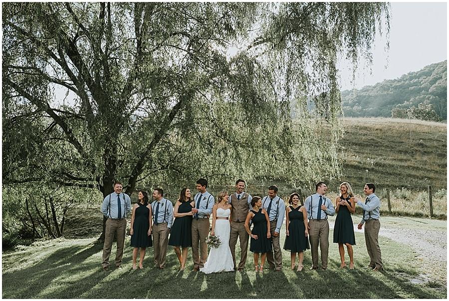 Claxton Farm Wedding_0092