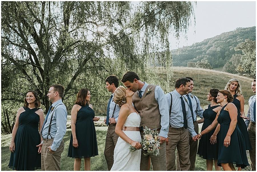 Claxton Farm Wedding_0093