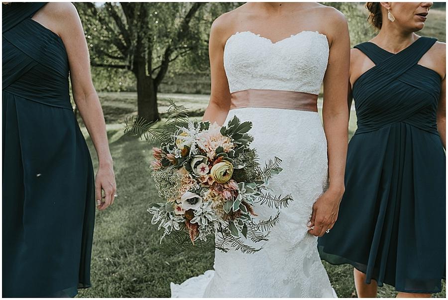 Claxton Farm Wedding_0096