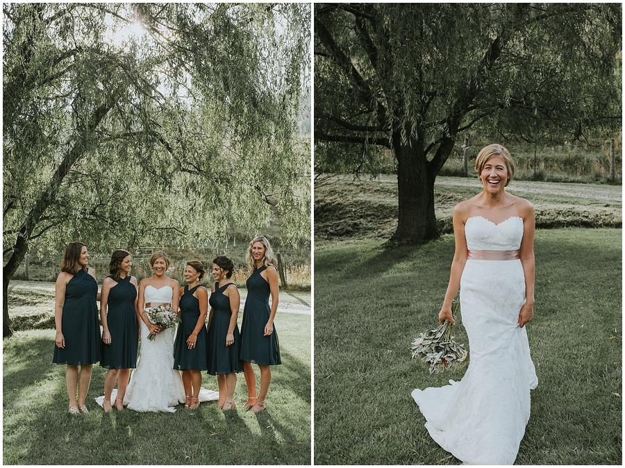 Claxton Farm Wedding_0097