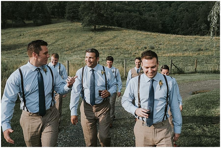 Claxton Farm Wedding_0098