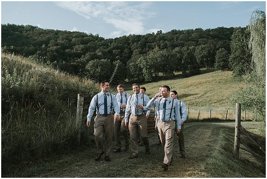 Claxton Farm Wedding_0100