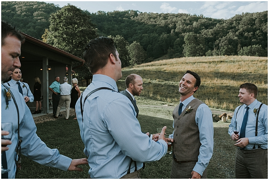 Claxton Farm Wedding_0102