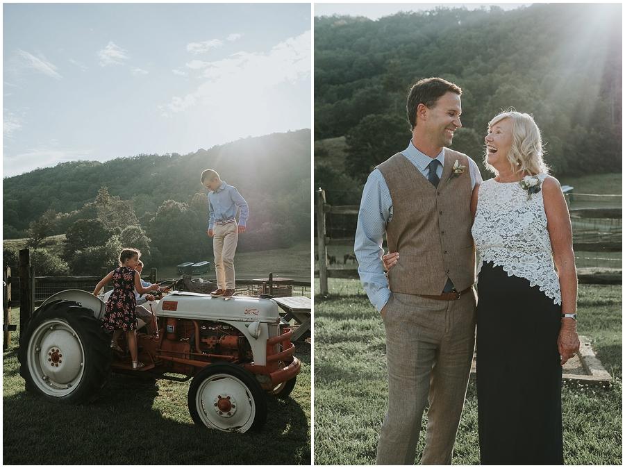 Claxton Farm Wedding_0103