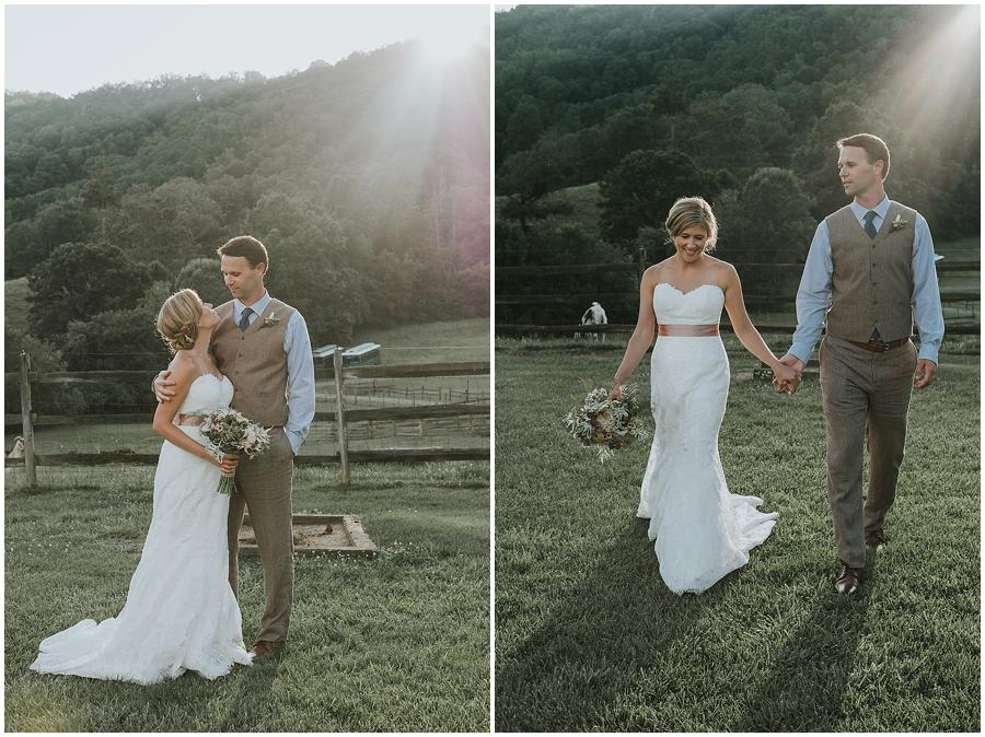 Claxton Farm Wedding_0104