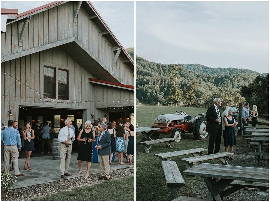 Claxton Farm Wedding_0106
