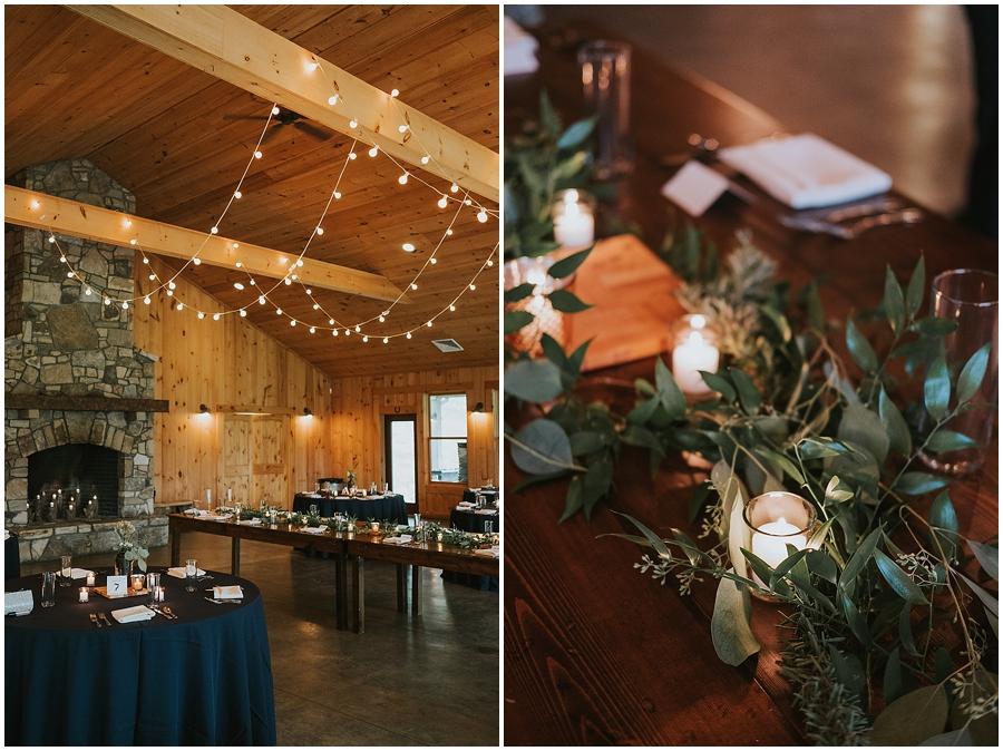 Claxton Farm Wedding_0111