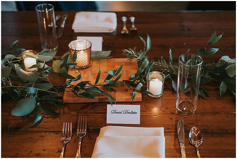 Claxton Farm Wedding_0112