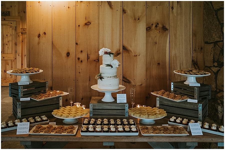 Claxton Farm Wedding_0114