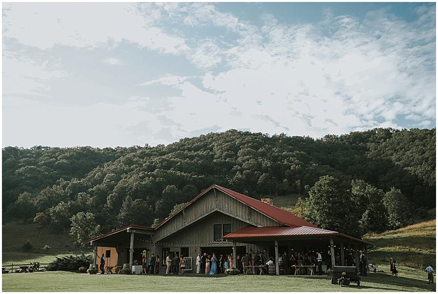 Claxton Farm Wedding_0116
