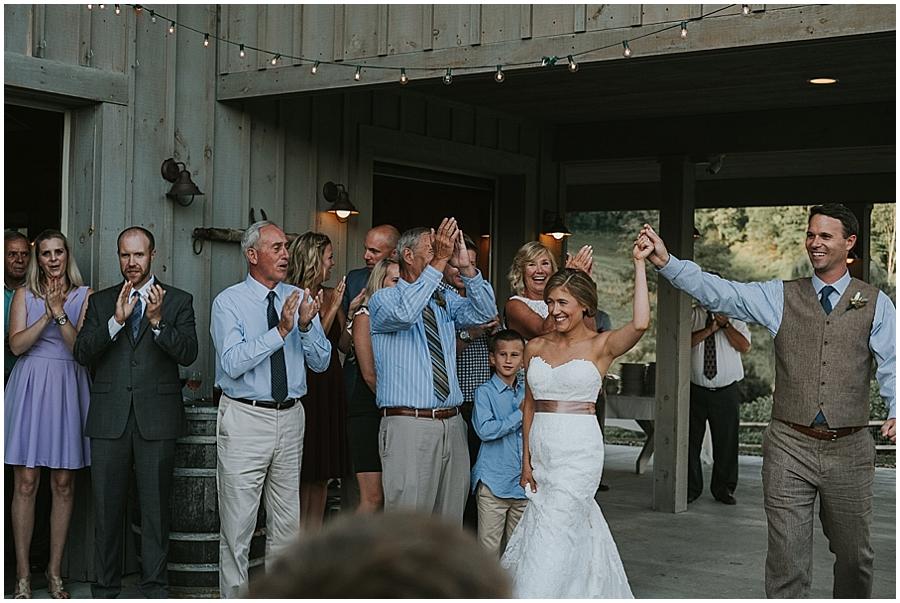 Claxton Farm Wedding_0118