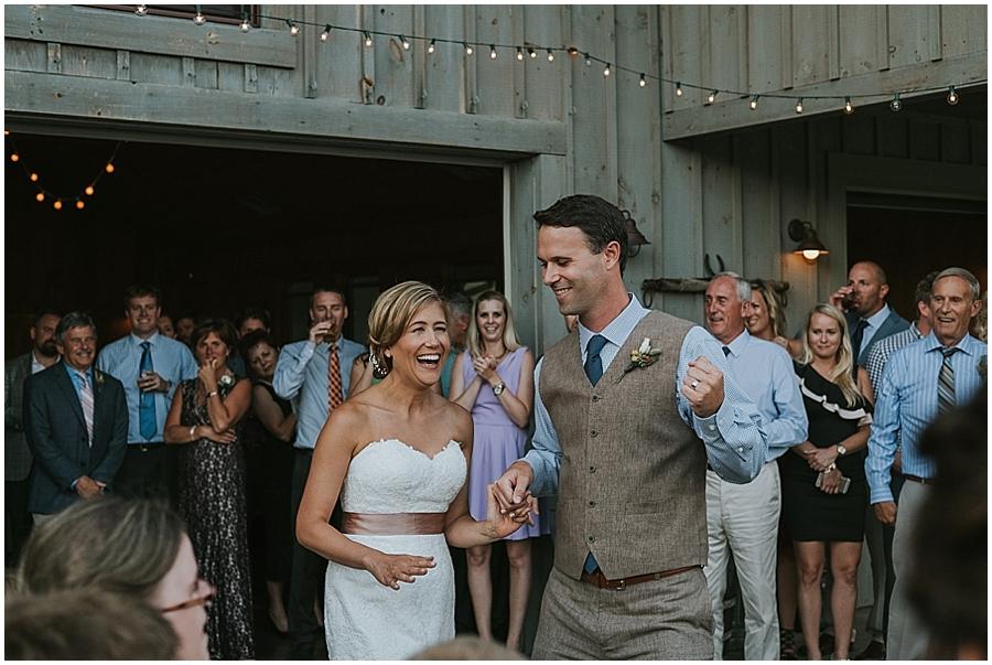 Claxton Farm Wedding_0119