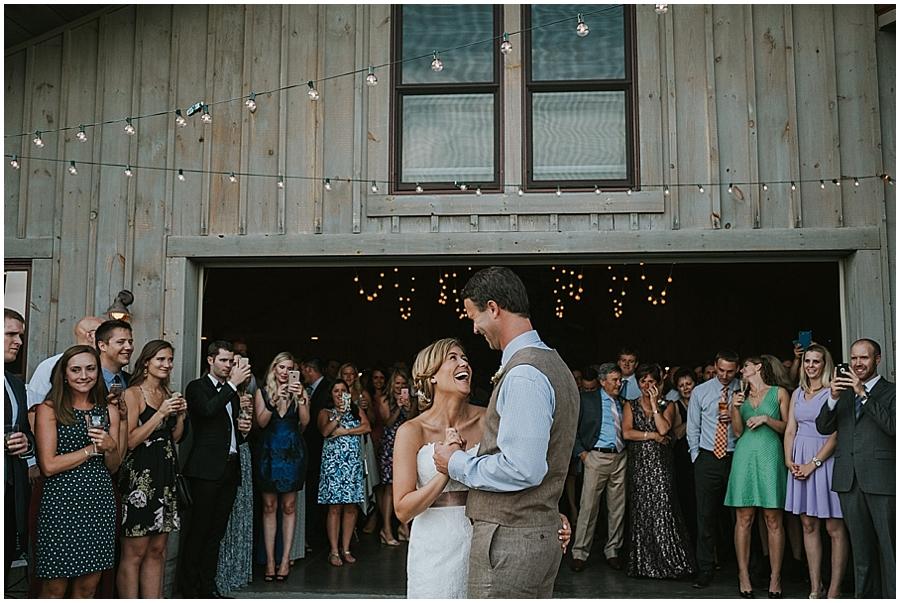 Claxton Farm Wedding_0120
