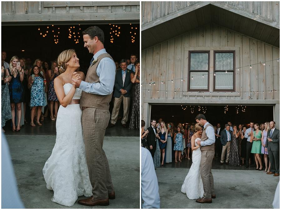 Claxton Farm Wedding_0121