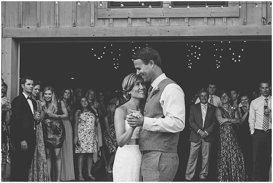 Claxton Farm Wedding_0123