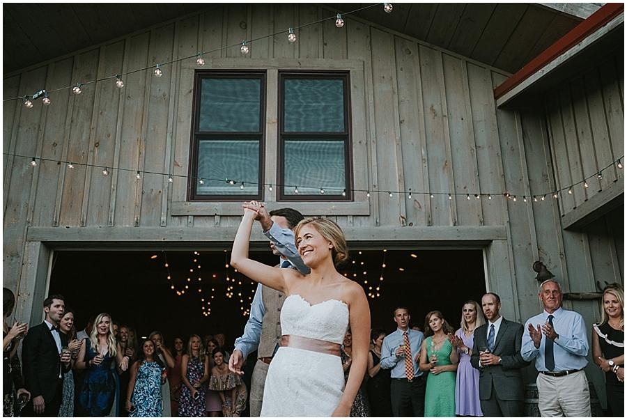 Claxton Farm Wedding_0124