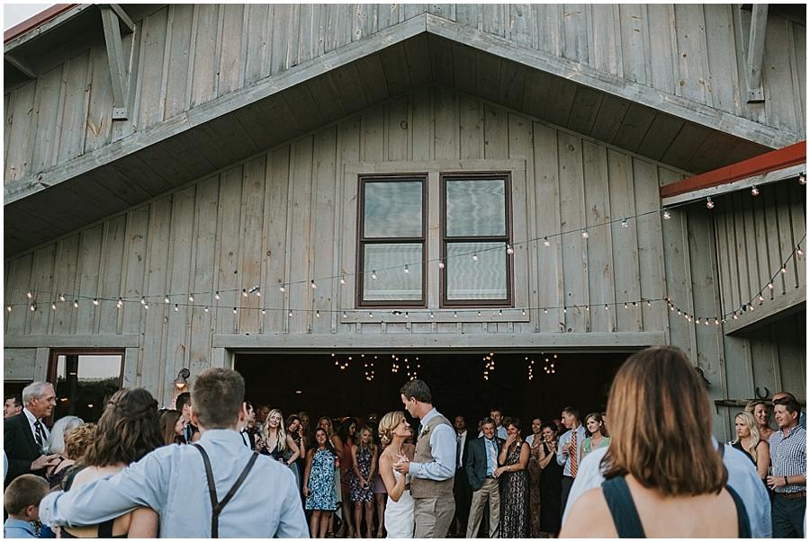 Claxton Farm Wedding_0125