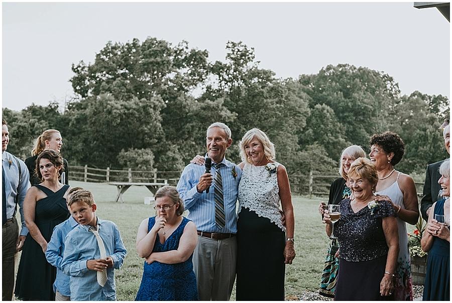 Claxton Farm Wedding_0126