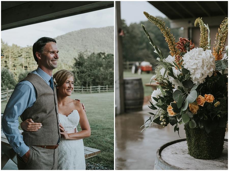 Claxton Farm Wedding_0127